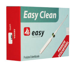 Lima Easy Clean